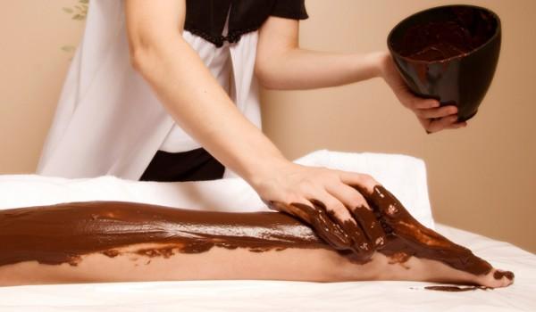 chocolaterapia-corporal-zaragoza