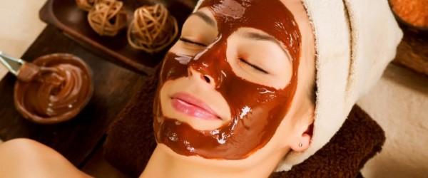 chocolaterapia-facial-zaragoza