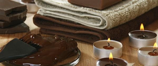 chocolaterapia-tecnica