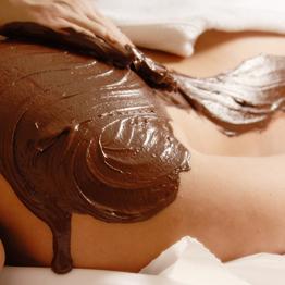 envolutas-chocolate