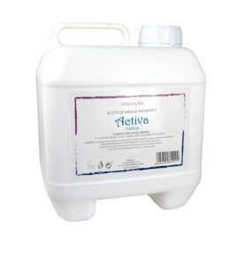 ACEITE-ACTIVA-5