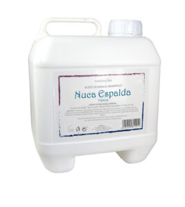 ACEITE-NUCA-ESPALDA-5