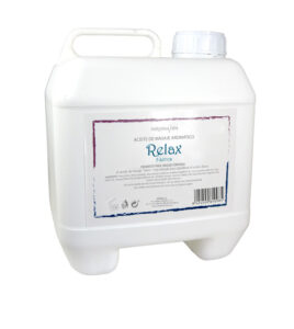 ACEITE-RELAX-5