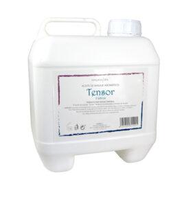 ACEITE-TENSOR-5
