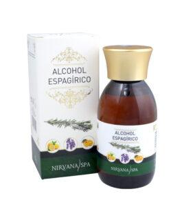 ALCOHOL-ESPAGIRICO