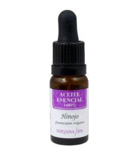 Aceite Esencial Hinojo 10 ml