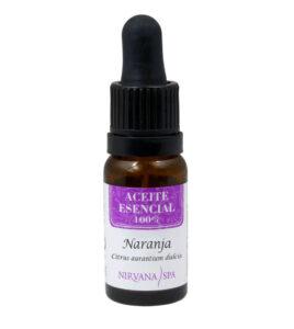 Aceite Esencial Narnaja 10 ml