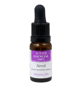 Aceite Esencial Nerolí 10 ml