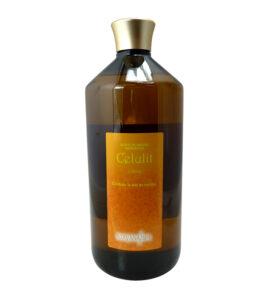 CELULIT-ACEITE-1
