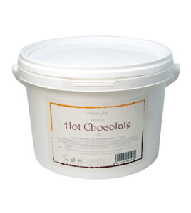 CHOCOLATE-HOT-ENVOLTURA