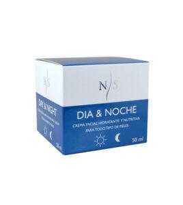 CREMA-DIA-NOCHE