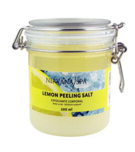 LEMON-PEELING-SALT