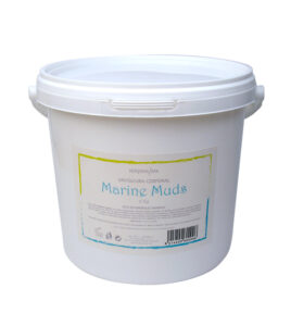 MARINE-MUDS-2