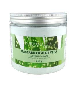 MASCARILLA-ALOE