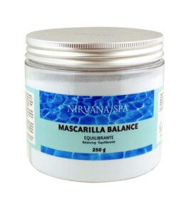MASCARILLA-BALANCE