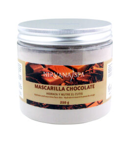 MASCARILLA-CHOLATE