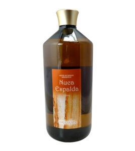 NUCA-ESPALDA-ACEITE-1