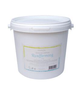 REAFFIRMING-2