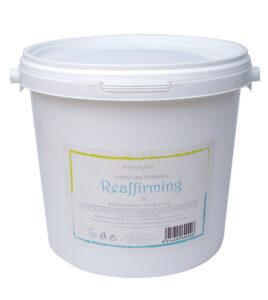 REAFFIRMING-5