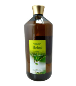 RELAX-ACEITE-1