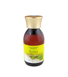RELAX-ACEITE-125