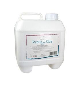 aceite-pepita-uva-5l