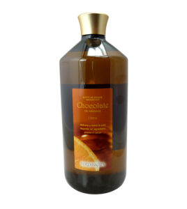 CHOCOLATE-ACEITE-1