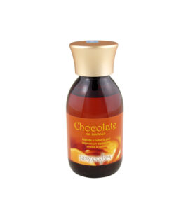 CHOCOLATE-ACEITE-125