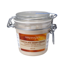 CHOCOLATE-BODY-CREAM