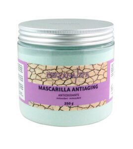 MASCARILLA-ANTIAGING