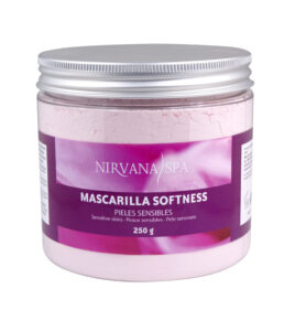 MASCARILLA-SOFTNESS