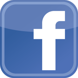 Facebook_logotipo