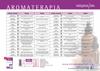 aromaterapia-pdf