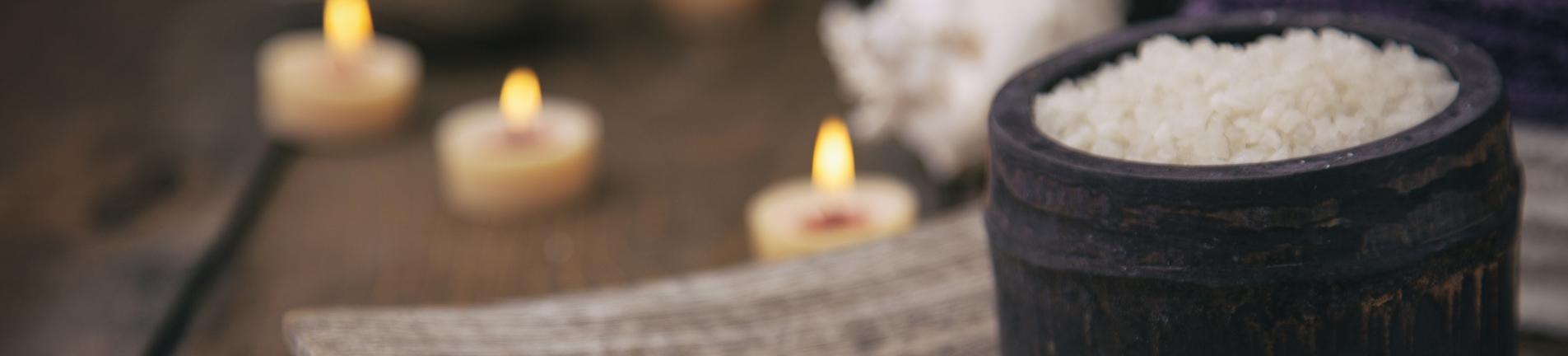 cabecera-aromaterapia