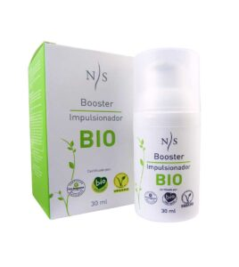 booster-bio-30ml-productos