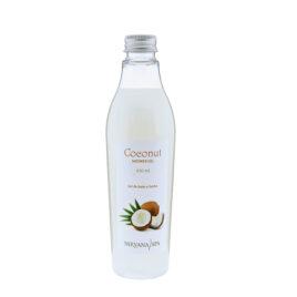 Coconut Shower Gel 250 ml