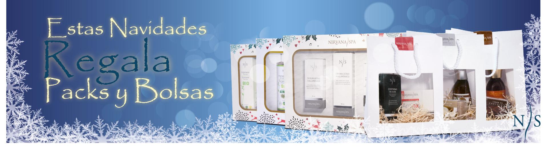 NV_19-02_Slide_Inicio_Packs_Navidad
