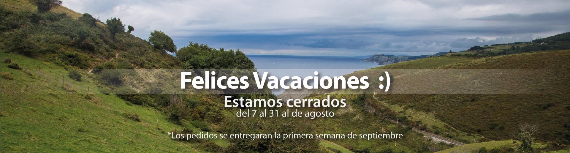 NV_20-06_Slide_Inicio_Vacaciones