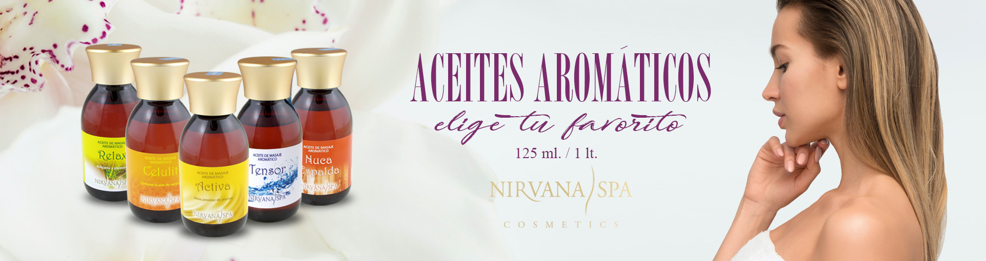 NV_21-04_Ac.Aromaticos-125-ml-Nirvana-Spa