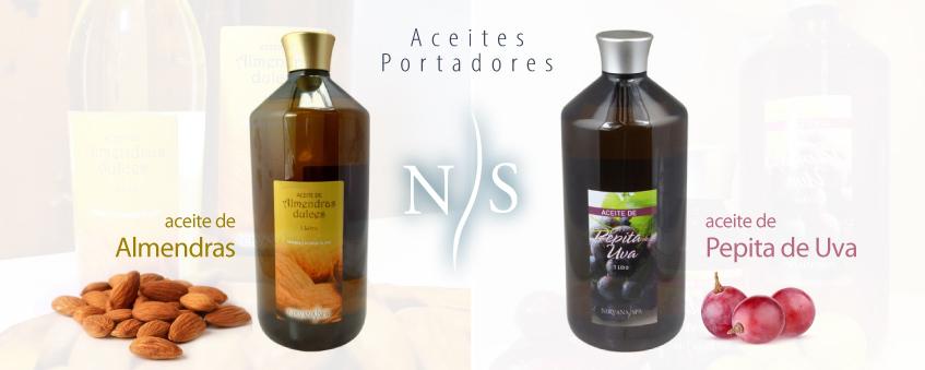 Ac.Almendras vs Ac.Pepita Uva